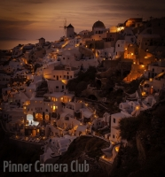 1_DUSK IN SANTORINI by Angela Rogers.jpg
