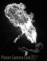 2_FIRE EATER by Michael Lurie.jpg