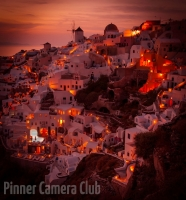 DUSK-IN-SANTORINI-by-Angela-Rogers.jpg