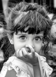 3_Dilukshi-Munagamage-Cheeky-Child-by-Dilukshi-Munagamage