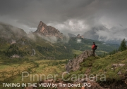 TAKING-IN-THE-VIEW-by-Tim-Dowd