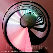 COLOUR-TUNNEL-TWIRL-by-Stan-Hill