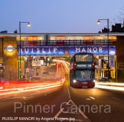 RUISLIP-MANOR-by-Angela-Rogers