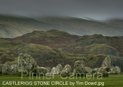 CASTLERIGG-STONE-CIRCLE-by-Tim-Dowd