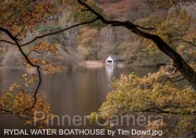 RYDAL-WATER-BOATHOUSE-by-Tim-Dowd