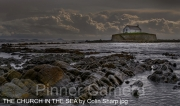 THE-CHURCH-IN-THE-SEA-by-Colin-Sharp