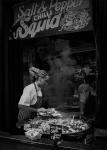 58 Salt & Pepper Chilli Squid - Borough Market