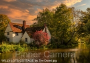 WILLY-LOTS-COTTAGE-by-Tim-Dowd