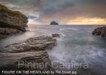 FIGURE-ON-THE-HEADLAND-by-Tim-Dowd