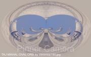 TAJ-MAHAL-OVAL-ORB-by-Veronica-Hill