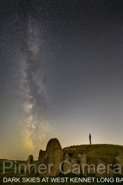 DARK-SKIES-AT-WEST-KENNET-LONG-BARROW-by-Colin-Sharp