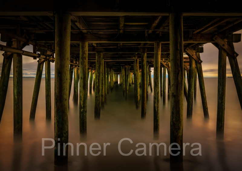 BENEATH-THE-PIER-by-Tim-Dowd