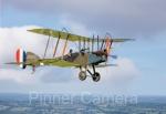 RAF-BE2-by-Lew-Wasserstein