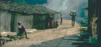 northindianvillage