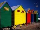 beach-huts-cape-town