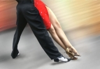 end-of-the-tango-buenos-aires