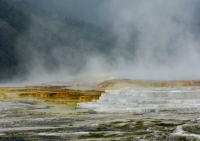 mammoth-terraces-yellowstone
