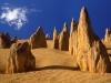 the-pinnacles-western-australia