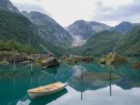 Michael-Lurie-Lake-Loen-Norway
