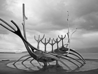 Michael-Lurie-Viking-Monument-Iceland