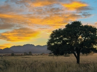 SUNRISE-OVER-THE-NAMIB-