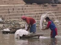 Ganges Laundry