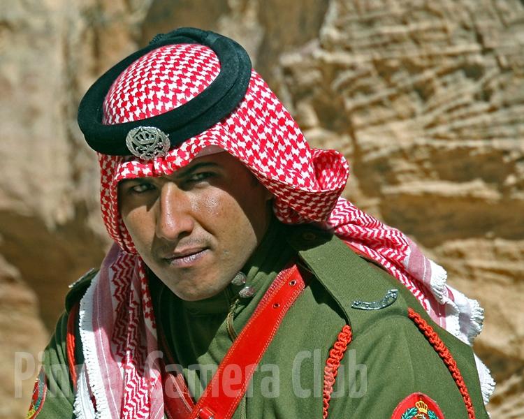 jordanianpoliceman