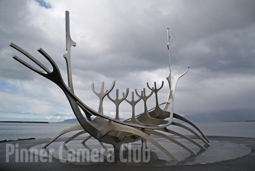 vikingmemorialreykjavik