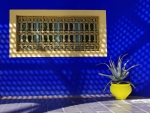 JARDIN-MAJORELLE-by-Veronica-Hill