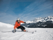 ski-turn-by-stan-hill