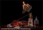 Ancestral-Memorabilia-by-Lew-Wasserstein
