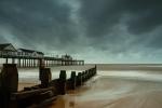 10 Southwold Pier