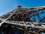 16 Eiffel Viewpoint