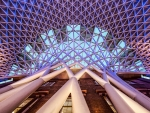 21 Texture&Architecture
