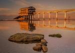 22 Bembridge Lifeboat Station