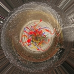 47 Chihuly  Revisited