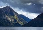 50 Doubtful Sound In The Morning