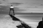 62 Dovercourt Lighthouse
