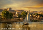 EVENING-ON-THE-NILE-by-Tim-Dowd