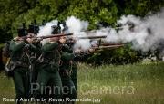 Ready-Aim-Fire-by-Kevan-Rosendale