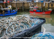WHITSTABLE-WORKING-HARBOUR-by-Judi-Saunders