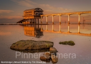 Bembridge-Lifeboat-Station-by-Tim-Dowd
