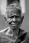 OLD-AGE-