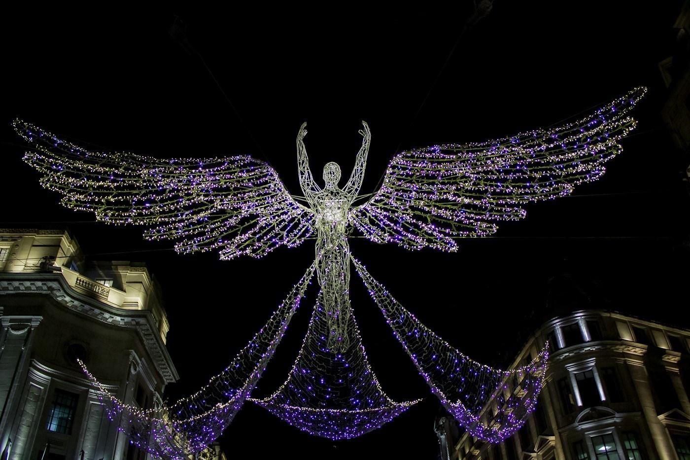 Blue-Angel-