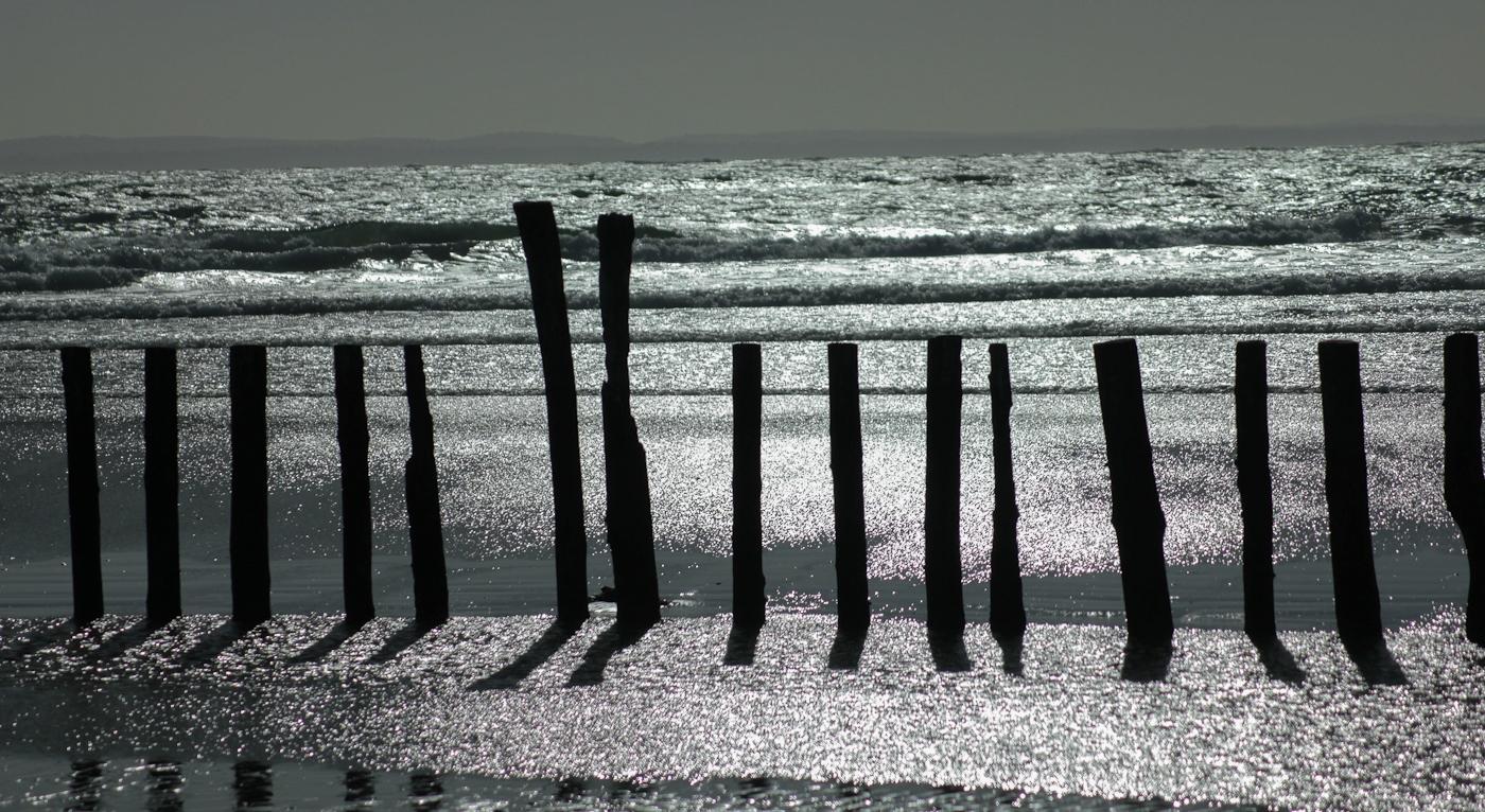 Breakwater-Shadows