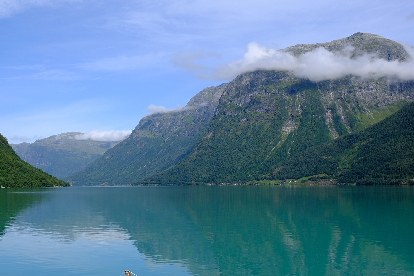 1_Fjord-in-Rogaland