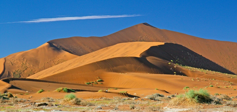 Michael-Lurie-Sand-Dunes-Namabia