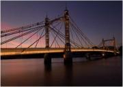 Albert-Bridge-by-Simon-Mee