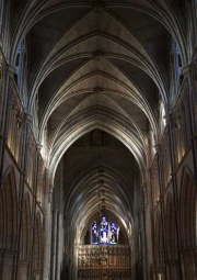 Southwalk-Cathedral-by-Simon-Mee