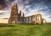 Whitby-Abby-by-Simon-Mee